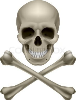 4012108-655110-skull-and-crossbones