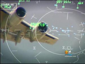 cbs-investigates-near-mid-air-collision-over-mia