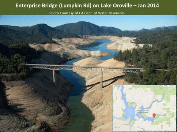 oroville-lake-jan20